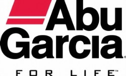 abu_garcia_black_red_logo-large.jpg