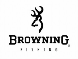 browning-logo-black-large.jpg