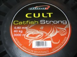 climax-cult-catfish-strong-large-2.jpg