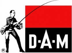 dam-logo-small-white-large.jpg