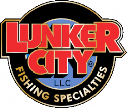 lunker-city-logo.png