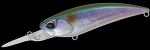 realis-shad-59-mr-all-bait.png