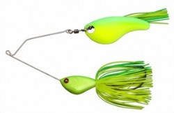 spinnerbait-large-2.jpg